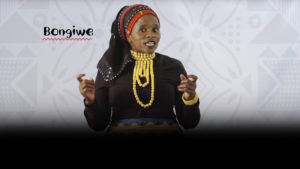 nandos rightmyname campaign video african woman