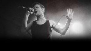 last one alive revolve live music video singer